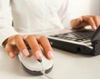 Assicurazioni auto online: consigli per evitare truffe
