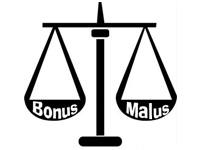 Assicurazione auto: il sistema delle classi di merito Bonus-Malus