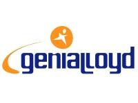Logo di Genialloyd