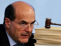 Legge Bersani: implicazioni sulle assicurazioni auto