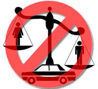 Tariffe RC Auto: stop alla discriminazione sessuale