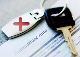 Cambio e disdetta dell'assicurazione auto