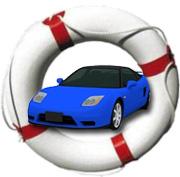 Garanzie accessorie assicurazione auto: più sicurezza per conducenti e veicoli