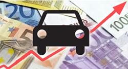 Caro tariffe RC Auto