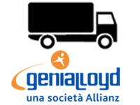 Assicurazione Veicoli Commerciali Genialloyd