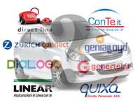 Confronto Assicurazioni Auto Utilitaria per Giovani