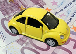 Caro Assicurazione RC Auto: novita' Dl Liberalizzazioni