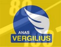 Vergilius: nuovo Tutor-Autovelox di Anas