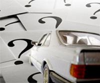 Assicurazione RC Auto: preventivi multipli