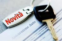 Assicurazione RC Auto: novità sul tacito rinnovo