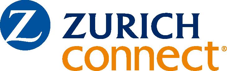 Offerta Assicurazione RC Auto e Moto Zurich Connect di Agosto 2016
