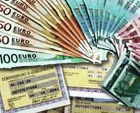 Caro tariffe assicurazioni rc auto: si muove l'ISVAP