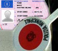 Ddl sicurezza stradale: nuovi modi di perdere punti sulla patente