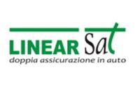Assicurazione auto LinearSAT di Linear
