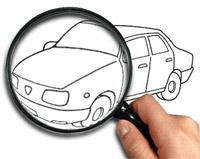 Revisione auto: i controlli