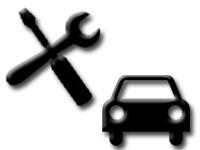 Manutenzione auto: i controlli periodici