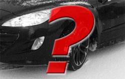 Pneumatici invernali: quali scegliere tra i migliori dei test del TCS?
