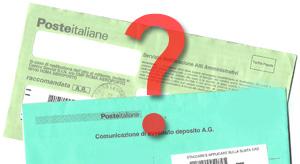 Lettera di notifica multa: come fare ricorso?