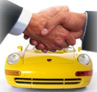 Mediazione obbligatoria per RC Auto