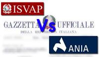 Decreto Liberalizzazioni RC Auto: scontro ISVAP-ANIA