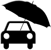 Massimale minimo assicurazione RC Auto