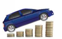 Aumento tariffe RC Auto