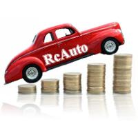 Offerte Assicurazione Auto: le Migliori Promozioni di Ottobre 2014